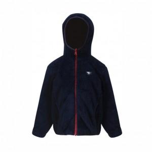 GL8816 Winter reversible jacket for kid