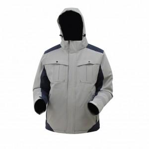 GL8833 Winter Jacket for men