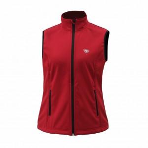 factory low price China Wholesale Athletic Wear Women Fleece Outdoor Sport Jacket