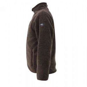 Waterproof Windbreaker Outdoor Clothing Sportswear Casual Jacket
