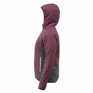 Womens Outdoor Winter Jacket