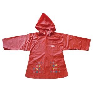 GL5777 Raincoat for Kids