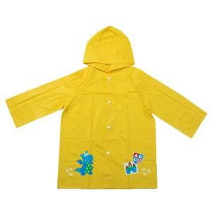GL5787 Children Raincoat