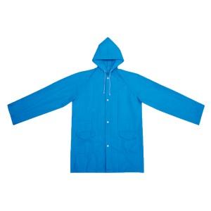Discount Price Pvc Long Jacket - GL5801 Children Raincoat – Greenland