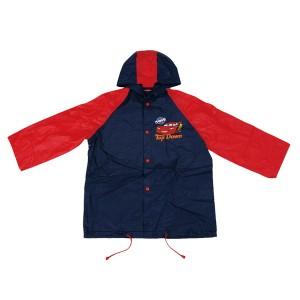 GL5929 Children Raincoat