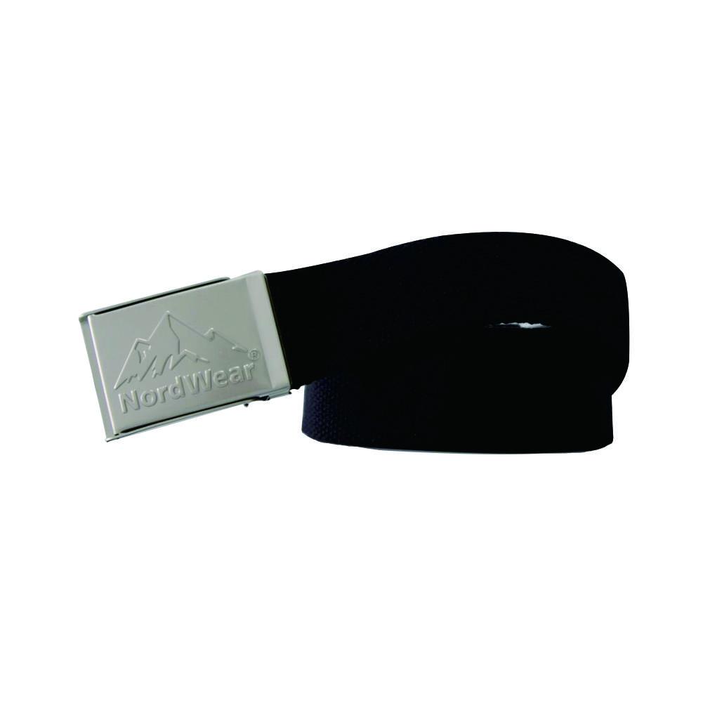 GL6001 belt