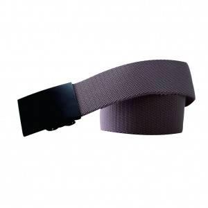 GL6004 belt