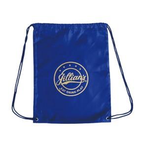 GL6303 drawstring bag