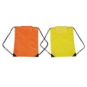 GL6356 drawstring bag