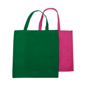 GL6364 shopping bag