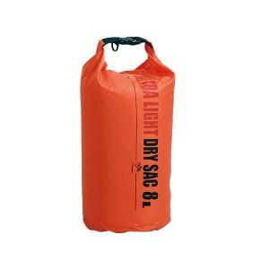 GL6368 dry bag