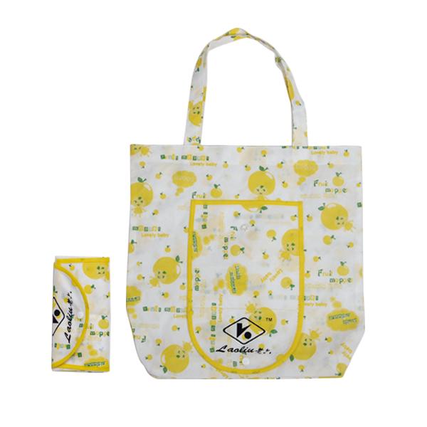 GL6369 shopping bag