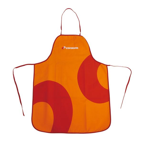 GL6375 apron