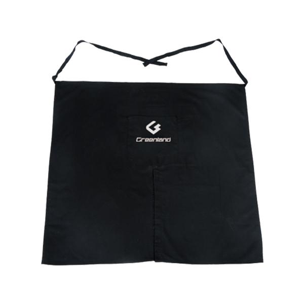 GL6377 apron