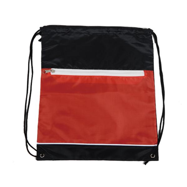 GL6380 drawstring bag