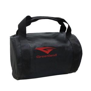 GL6381 bag