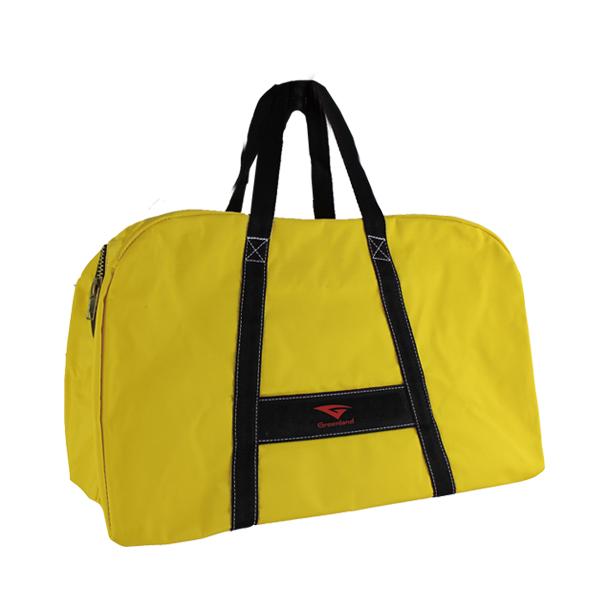 GL6382 bag