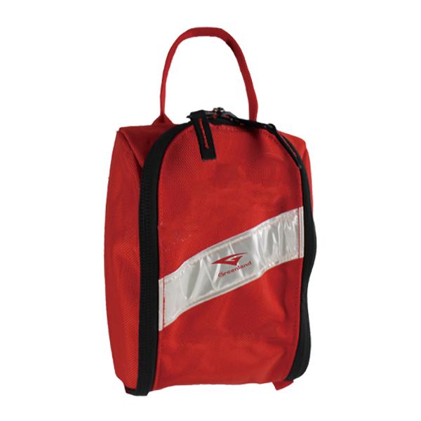 GL6383 bag