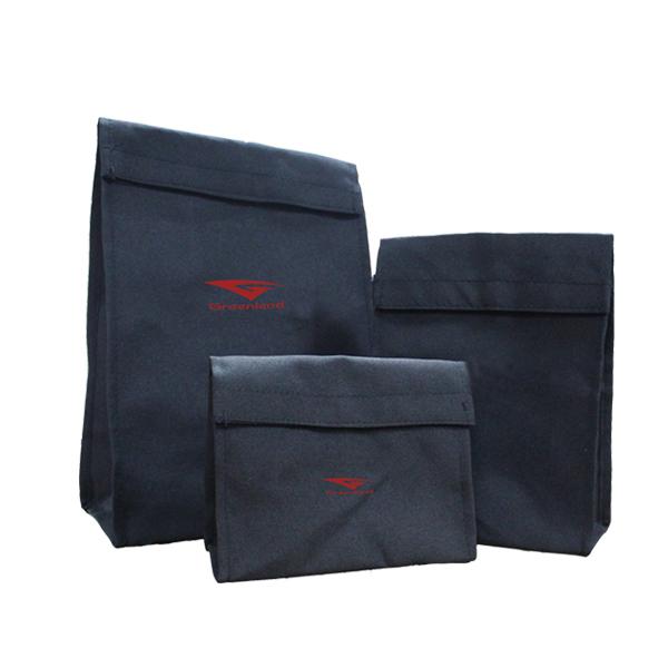 GL6384 bag