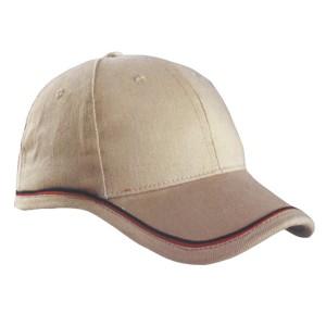 GL6617 cap
