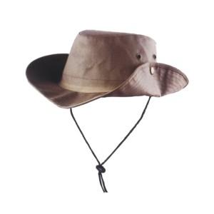 GL6657 cowboy hat