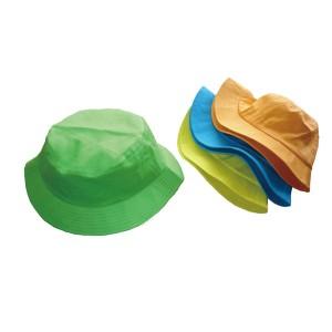 GL6664 hat