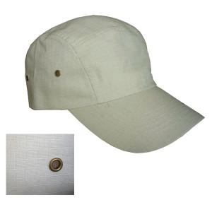 GL6686 cap