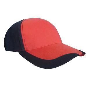 GL6688 cap