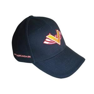 GL6694 cap