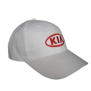 GL6702 cap