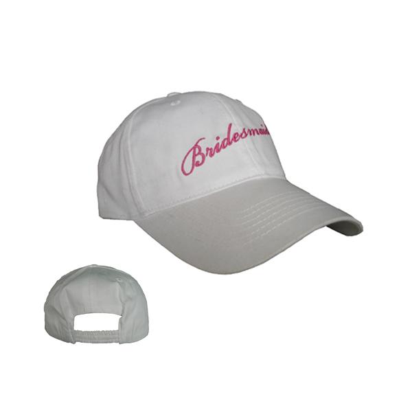 GL6704 cap