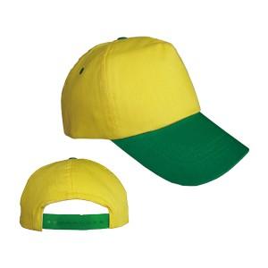 GL6705 cap