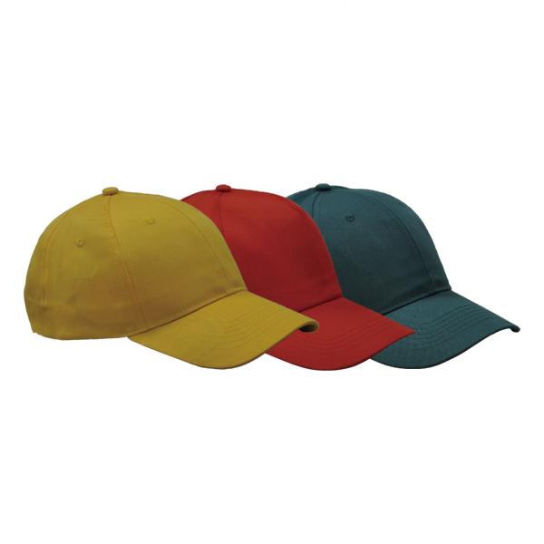 GL6717 cap