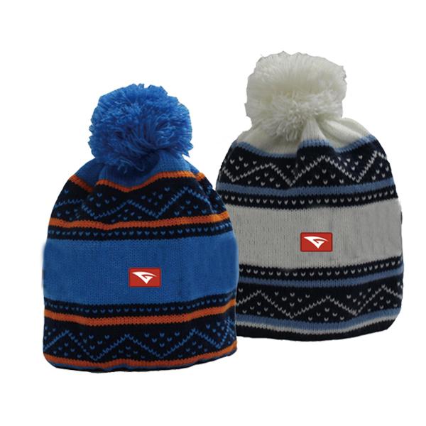 GL6718 hat