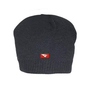 GL6719 hat