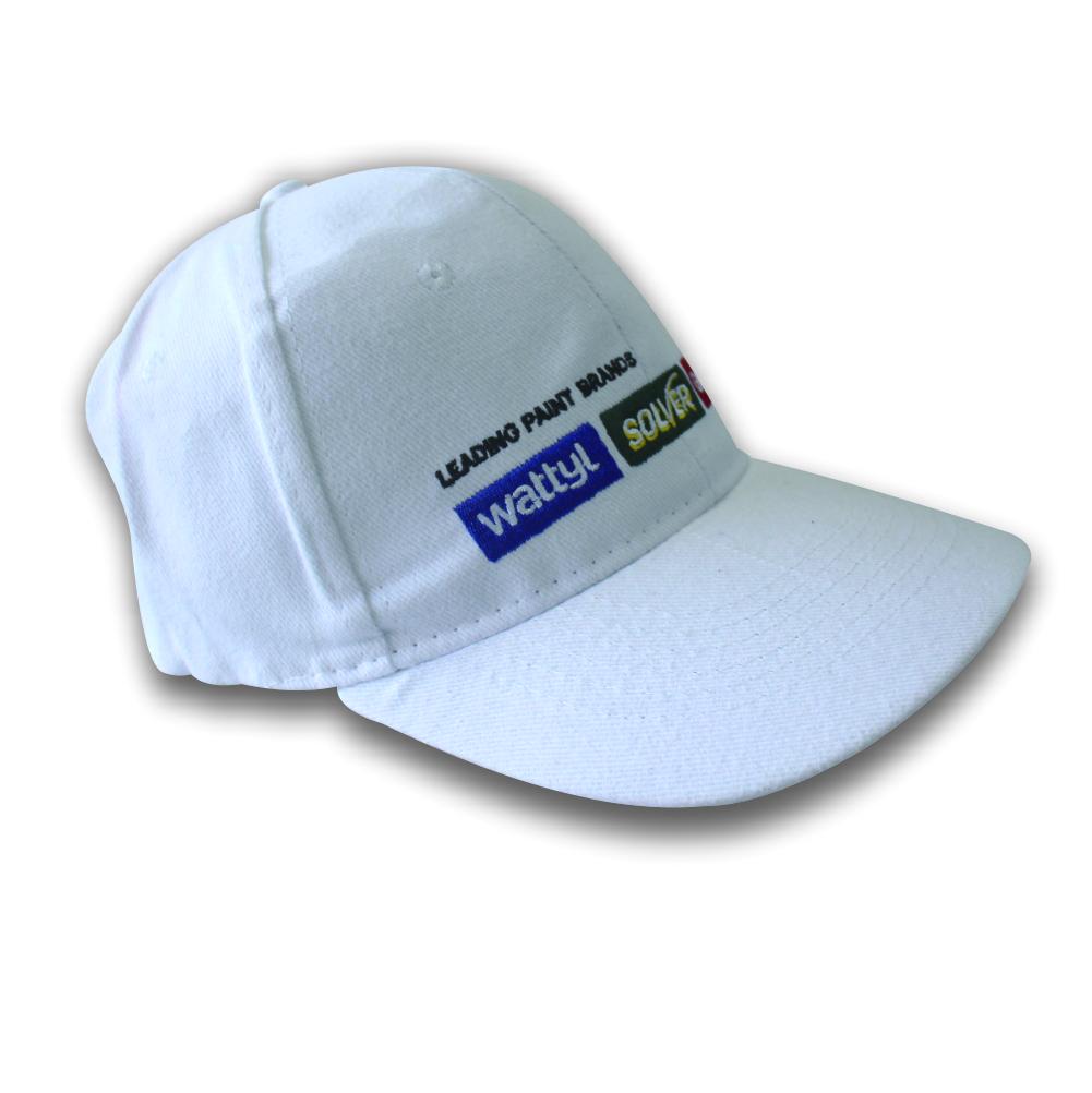 GL6723 baseball cap