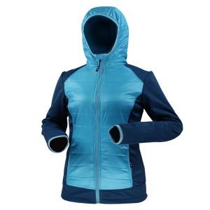 GL8384 Ladies Outdoor Winter Jacket