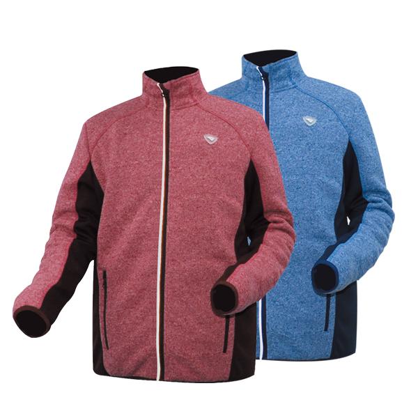 GL8439 softshell jacket for men