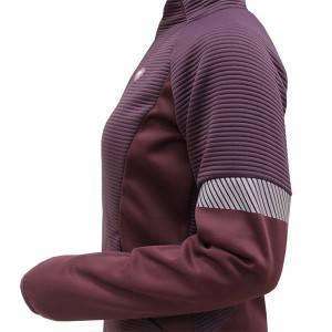 GL8442 softshell jacket for lady