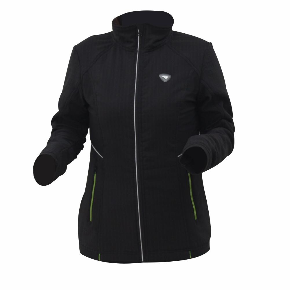 GL8467 lady jacket