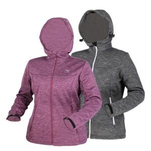 Short Lead Time for China Wholesale Waterproof Windbreak Unisex Ski Golf Outdoor fashion Jacket