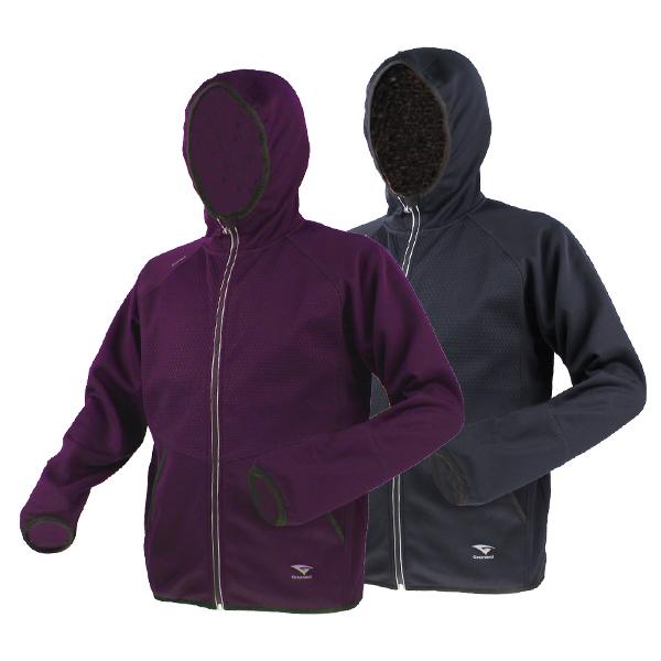 GL8609 softshell jacket for men