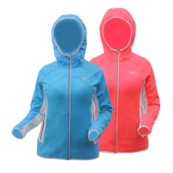 GL8662 softshell jacket for lady