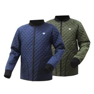 GL8666 Padding jacket for men