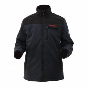 Fashionable comfortable jacket for men