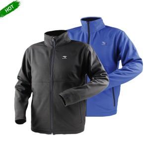 GL8704 softshell jacket for men