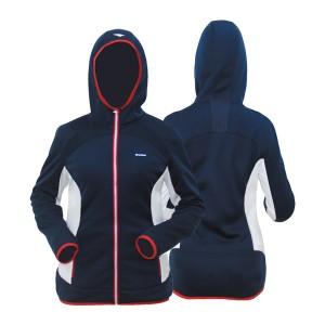 GL8707 softshell jacket for lady