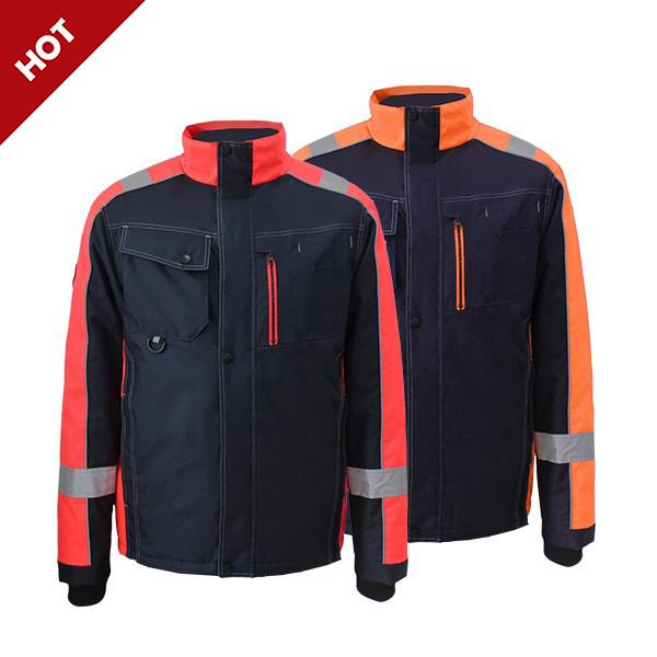 GL8820 workwear for man