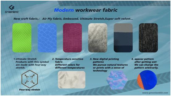 Modern Workwear_ (2)